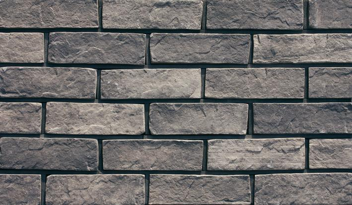 Clay Tile|Wall Brick WX998