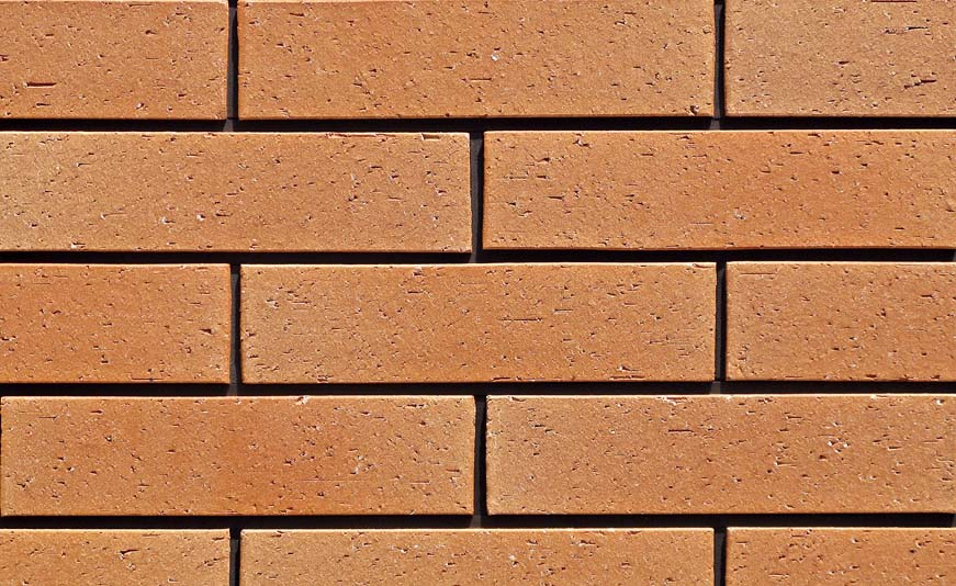 Clay Tile|Wall Brick WR5781