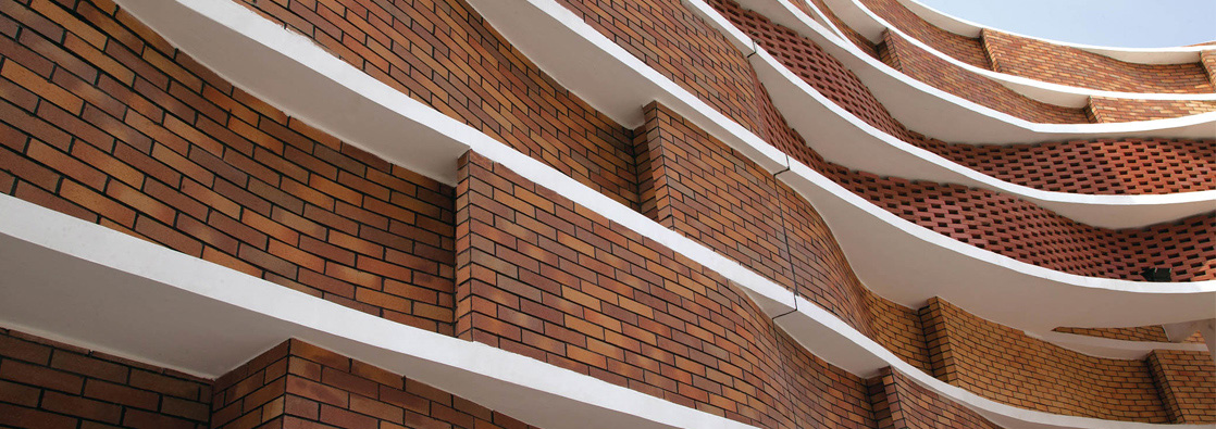 LOPO-Thin-Brick.jpg